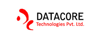 DATACORE TECHNOLOGIES PRIVATE LIMITED