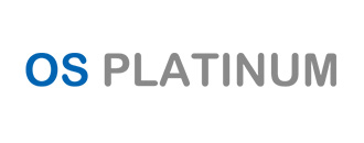 OS Platinum Co., Ltd.