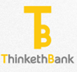 Thinketh Bank Co., Ltd.