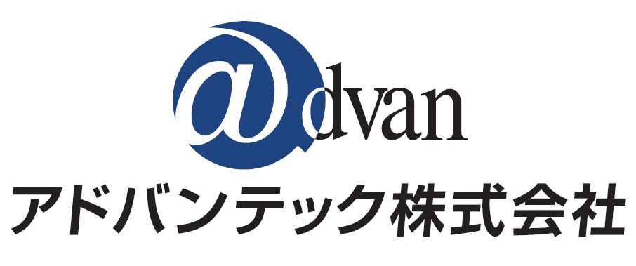 Advantec Co.,Ltd.