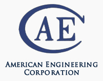 AMERICAN ENGINEERING CORPORATION(OKINAWA)